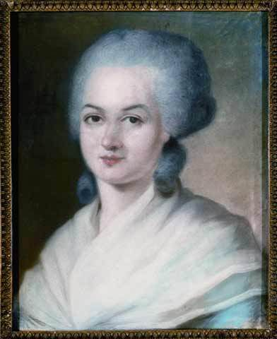 D'après https://upload.wikimedia.org/wikipedia/commons/a/a2/Marie-Olympe-de-Gouges.jpg