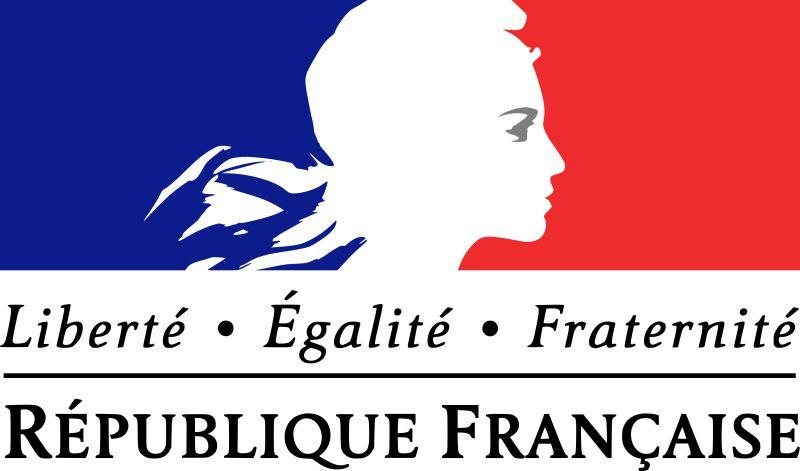 Manifeste progressiste pour la défense de la langue française