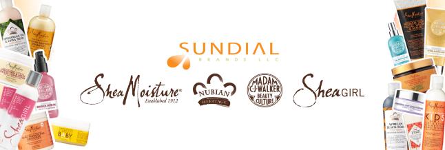 COR-USA: Unilever acquiert les produits de soins Sundial