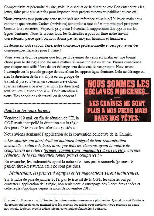 CI-DESSOUS EN PDF