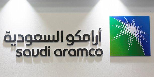 Saudi Aramco a été la société la plus rentable du monde en 2018