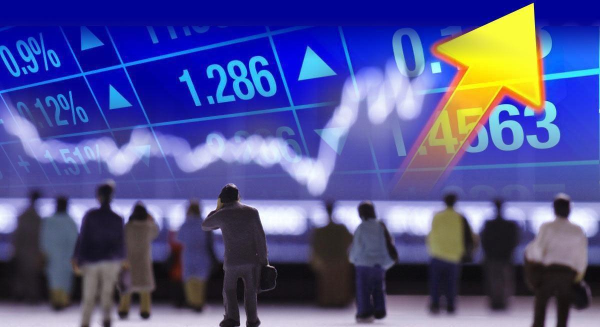 CAC 40 : ces 13 sociétés qui pourraient augmenter leurs dividendes de plus de 10% en 2020, alors que la pauvreté s'accroit massivement en France