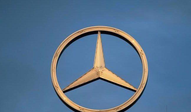 Daimler annonce la suppression de « milliers » d'emplois pour financer la transition électrique