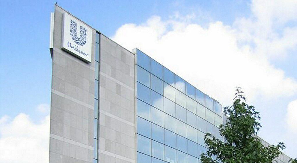 Forest : l'usine Lipton ferme définitivement ses portes le 31 décembre