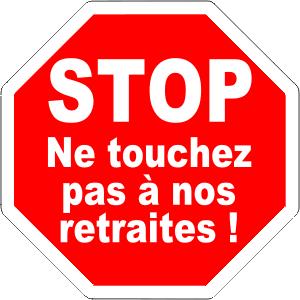 Grève et manifestation jeudi 16 janvier à 10H00 Compiègne cours Guynemer