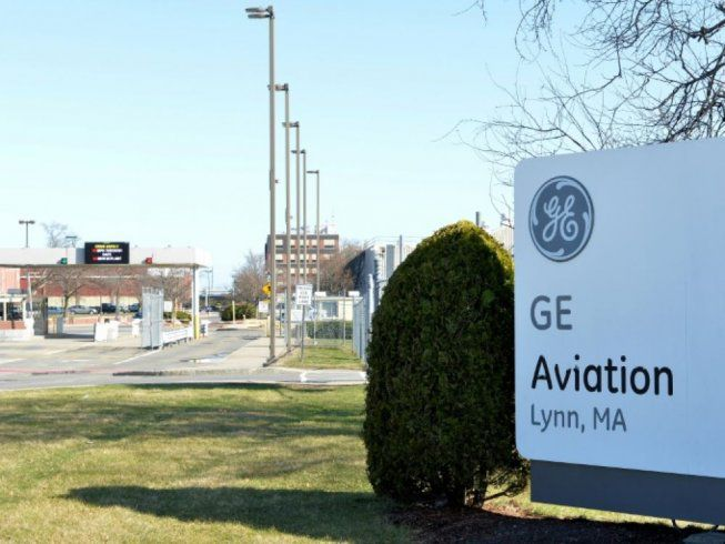 Suppression de 10 000 postes : General Electric veut faire payer la crise à ses salariés !