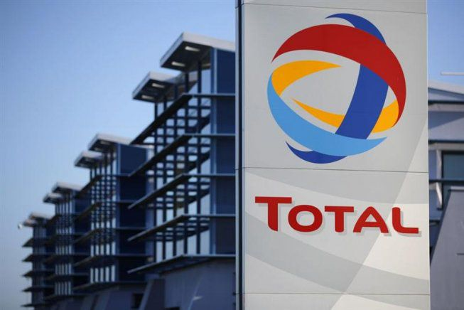 Hutchinson, filiale de Total, envisagerait la suppression de 3000 emplois