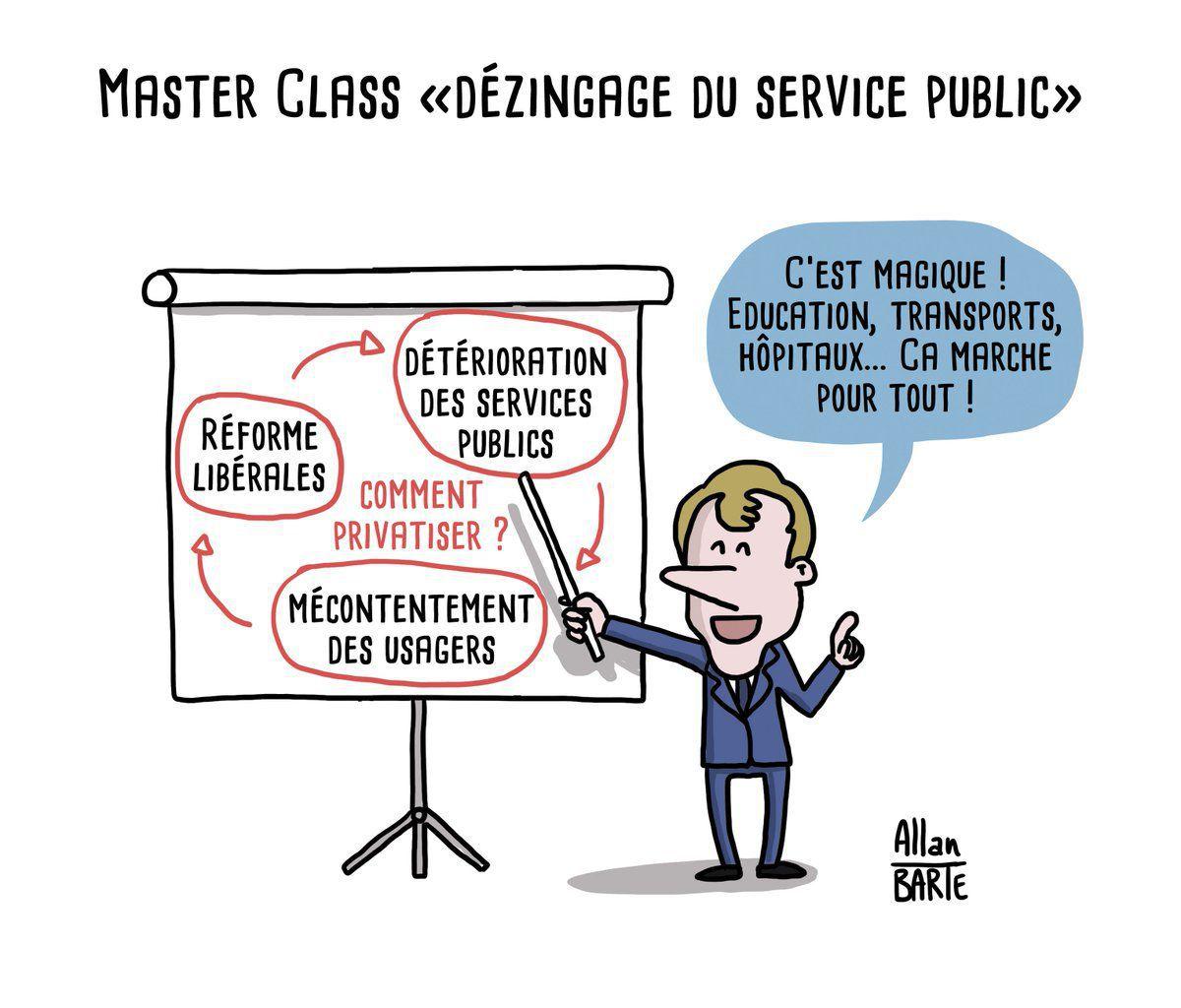 Ligne SNCF J de Paris-Saint-Lazare à Mantes-la-Jolie et Vernon ou Gisors: attention au départ... vers la privatisation