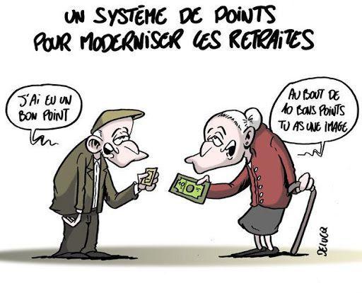 http://www.le-blog-de-roger-colombier.com/2020/06/coucou-revoilou-la-reforme-antisociale-des-retraites.html