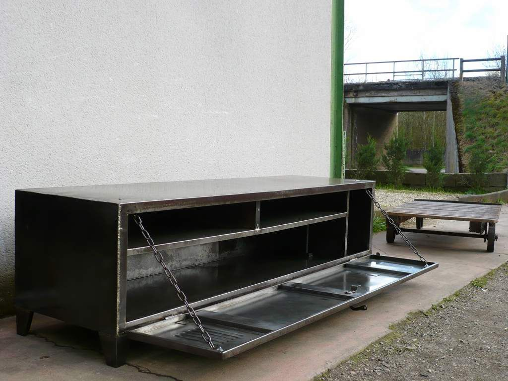 Meuble Tv Pour Coin 7) les enfilades & meubles tv : - geonancy - design