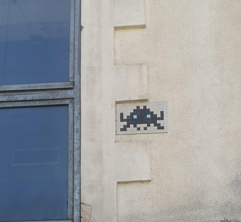 Le lieu unique à Nantes