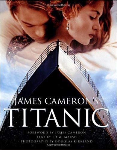 Titanic : Une analyse sociologique