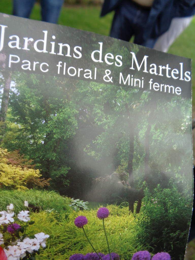 Toutes les photos sont de moi ou de mon mari Jacques ......