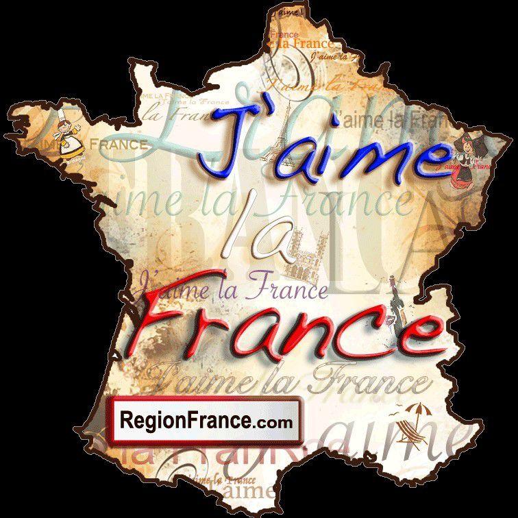 region france