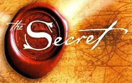 LE SECRET HUMAIN