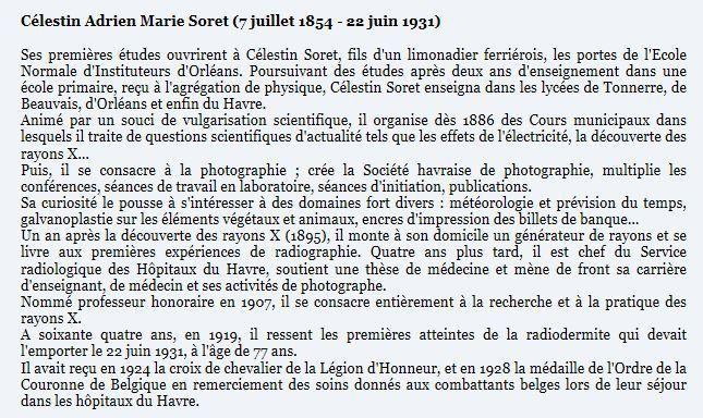 Source : ferrieres-en-gatinais.info