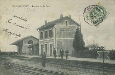Maison natale de René Dorme