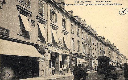 Indre-et-Loire  (37)