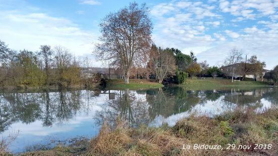 181129g4...Les châteaux de la Bidouze,  GUICHE