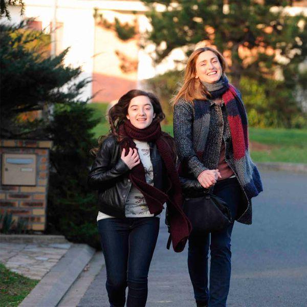 Marion, 13 ans pour toujours... le film contre le harcélement scolaire en dvd le 24 janvier