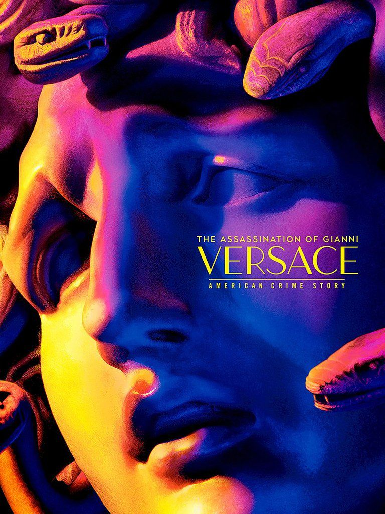American Crime Story : The Assassination of Gianni Versace arrive sur Canal+ le 29 mars