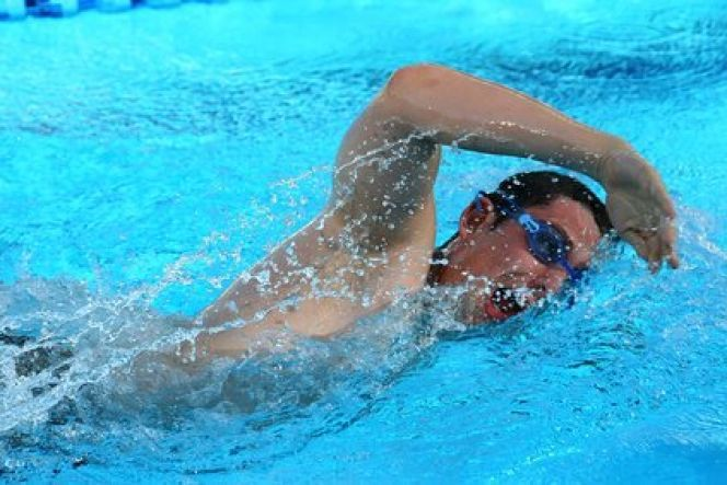 SEANCES  TYPES EN NATATION : SEANCES et EXPLICATIONS