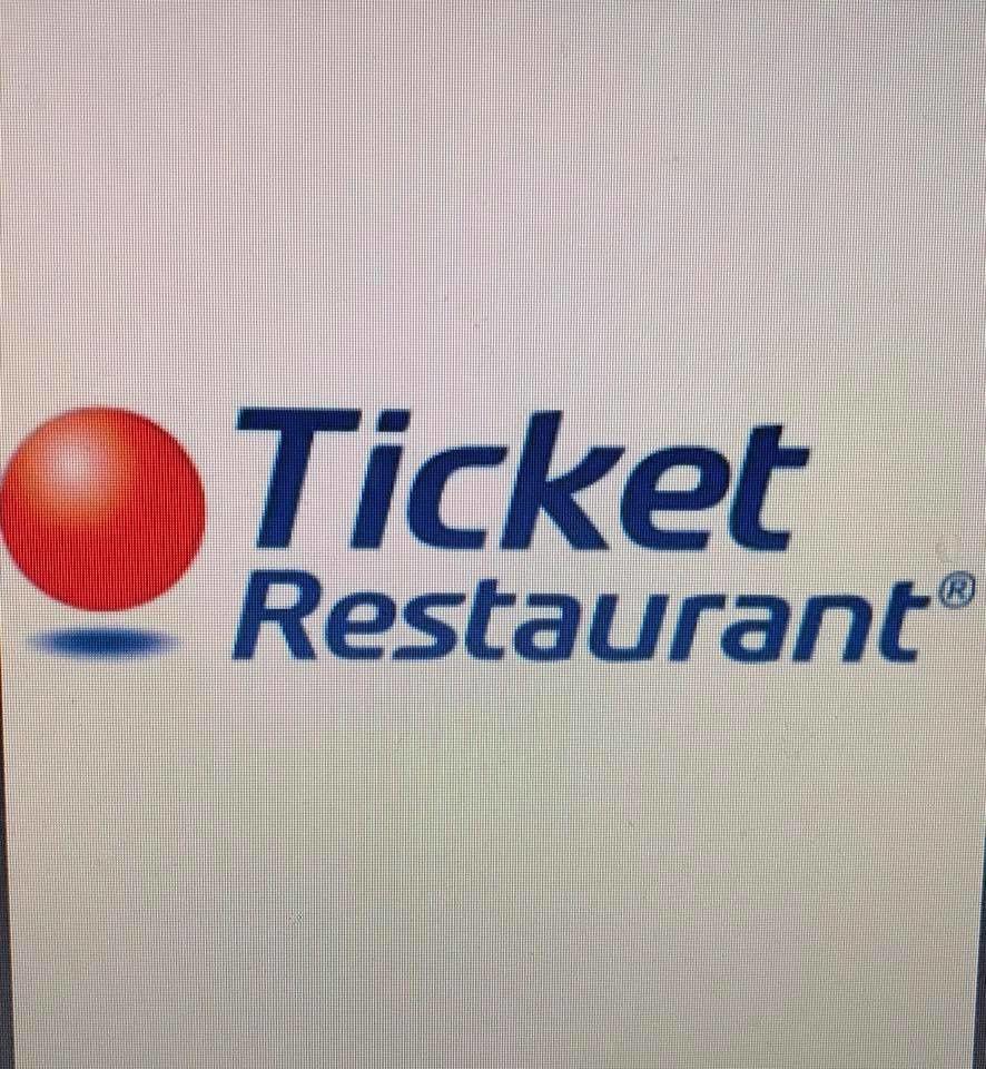 La Distribution des tickets restaurant est reportée.