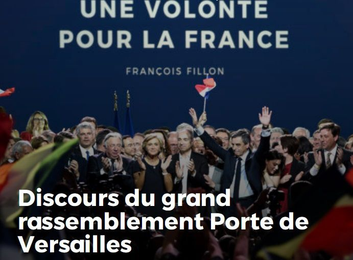 https://www.fillon2017.fr/discours-paris/