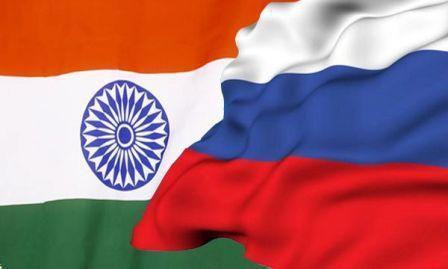Au sujet du contrat indien sur les frégates russes