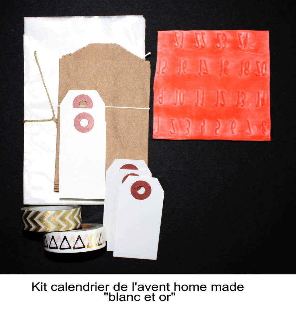 Calendrier de l'avent : DT Flamingo Design Studio/ Lovely tape