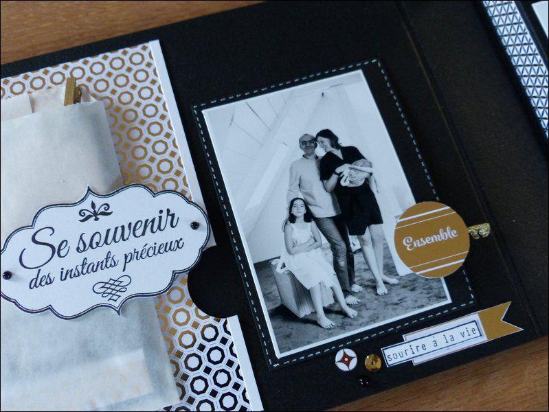 """Mylène : Album """"Jolis souvenirs"""""""