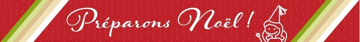 Anne: des cartes pour les fêtes