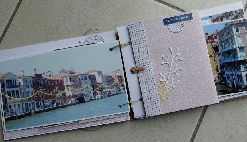 "Val49 : mini-album ""photos"""