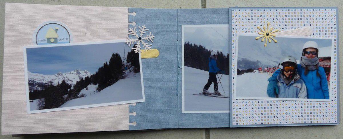 "Val49 : mini ""Cap sur l'hiver"""