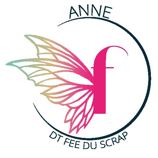 Anne : Kit de septembre - Album entier