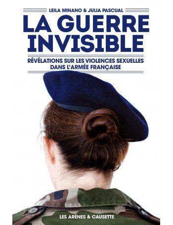 """Lycées militaires : après """"la guerre invisible"""", la gestion ostensible"""