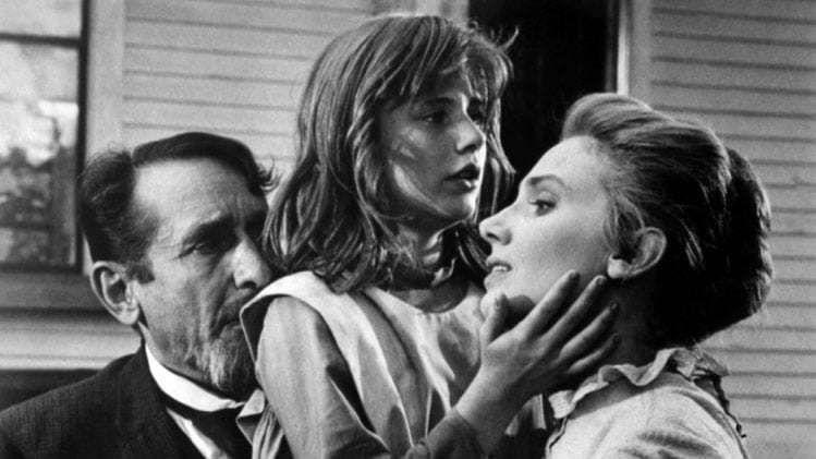 """Miracle en Alabama"" (A. Penn, 1962) : l'histoire d'Helen Keller, sourde et aveugle"