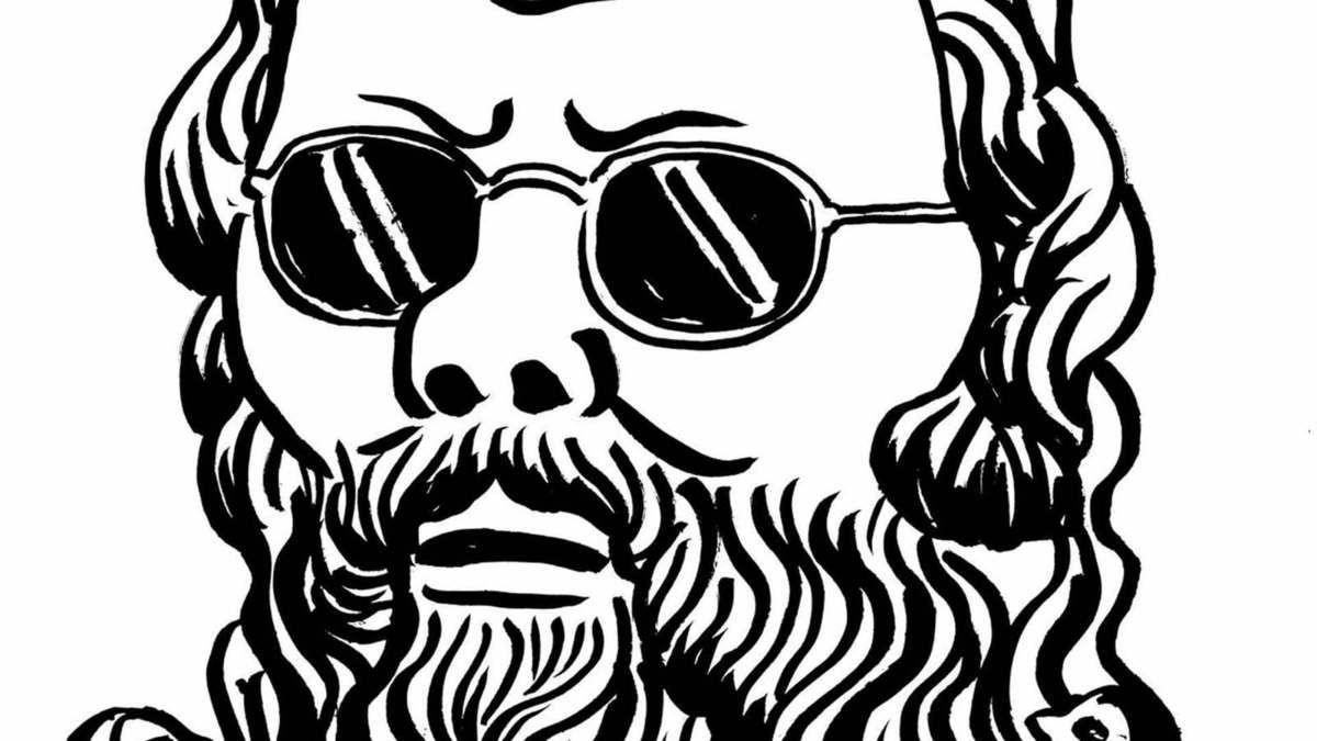 Socrate comme vous ne le connaissez pas (2)