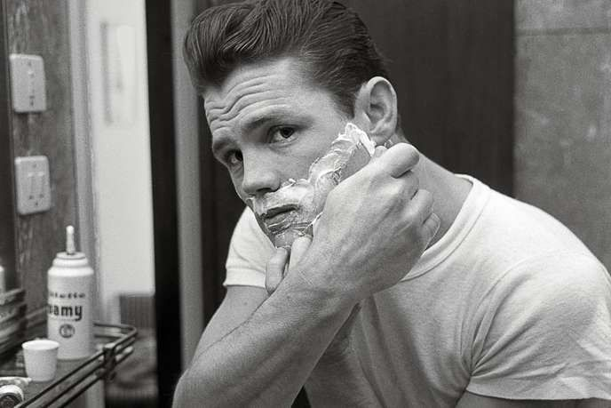 """Every Time We Say Goodbye…"" : sur Chet Baker"