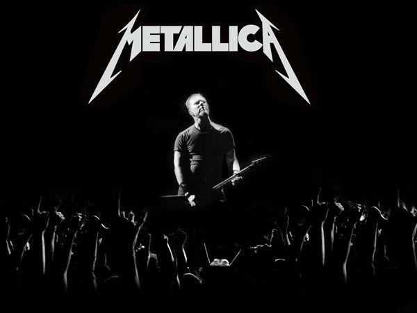 """""""One"""" (Metallica) : avec des extraits du film """"Johnny S'en Va-t-en Guerre"""" + rap"""