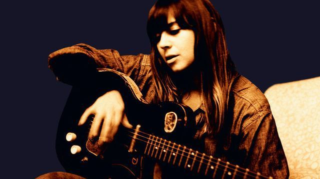 "Cat Power, ""The Greatest"" : Mohamed Ali et le sens du combat"