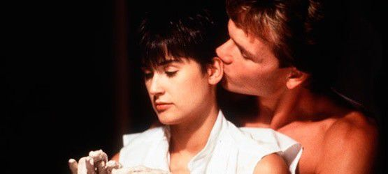 """""""Unchained melody"""" (The Righteous Brothers, 1965)"""