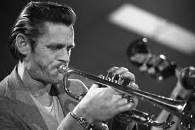 "Chet Baker,"" I Get Along Without You Very Well"" (1954)"