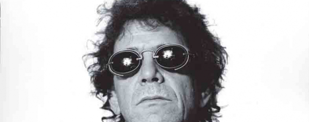 """Lou Reed, """"A Walk On The Wild Side"""" (1972)"""