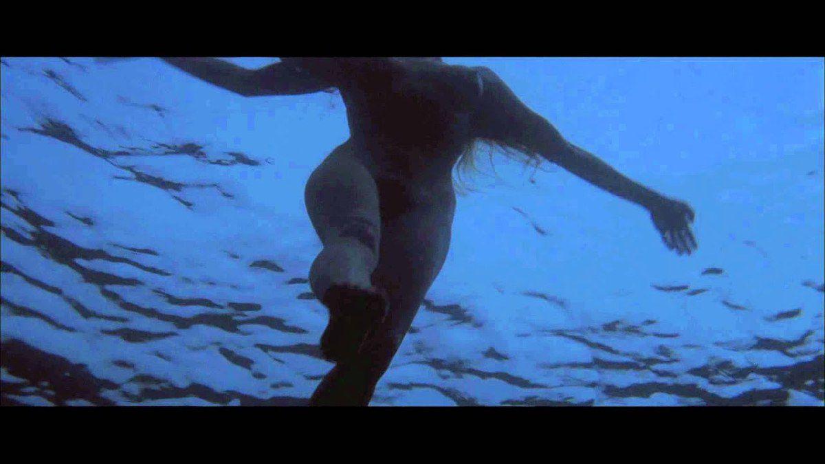 """Atelier Désir : """"Les Dents de la mer"""" (ouverture 4mn50)"""