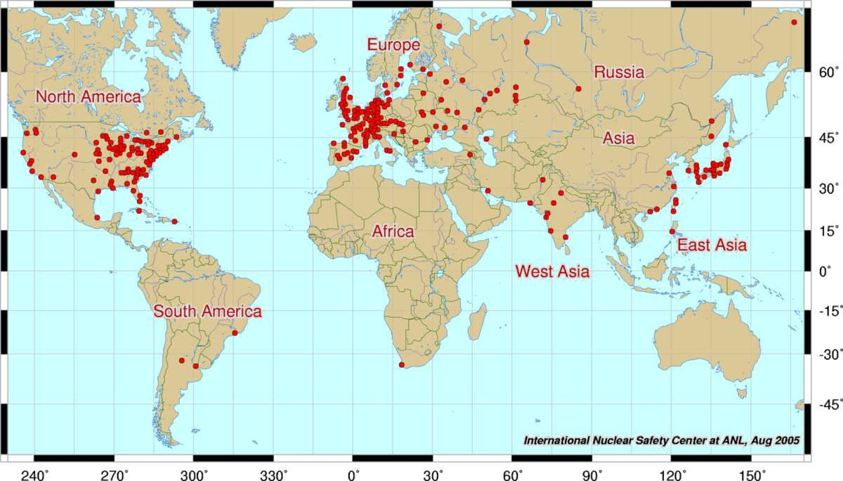 http://www.unecartedumonde.fr/wp-content/uploads/2011/03/carte-des-r%C3%A9acteurs-nucleaires.png