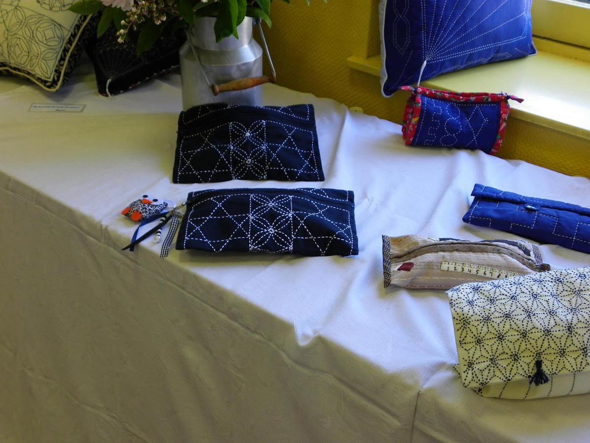 EXPOSITION du VENDREDI 12 et SAMEDI 13 JUIN 2015