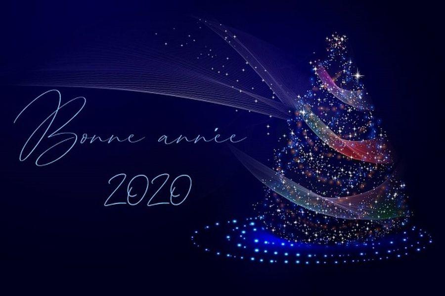 Bulletin N° 44: Janvier - Février - Mars 2020