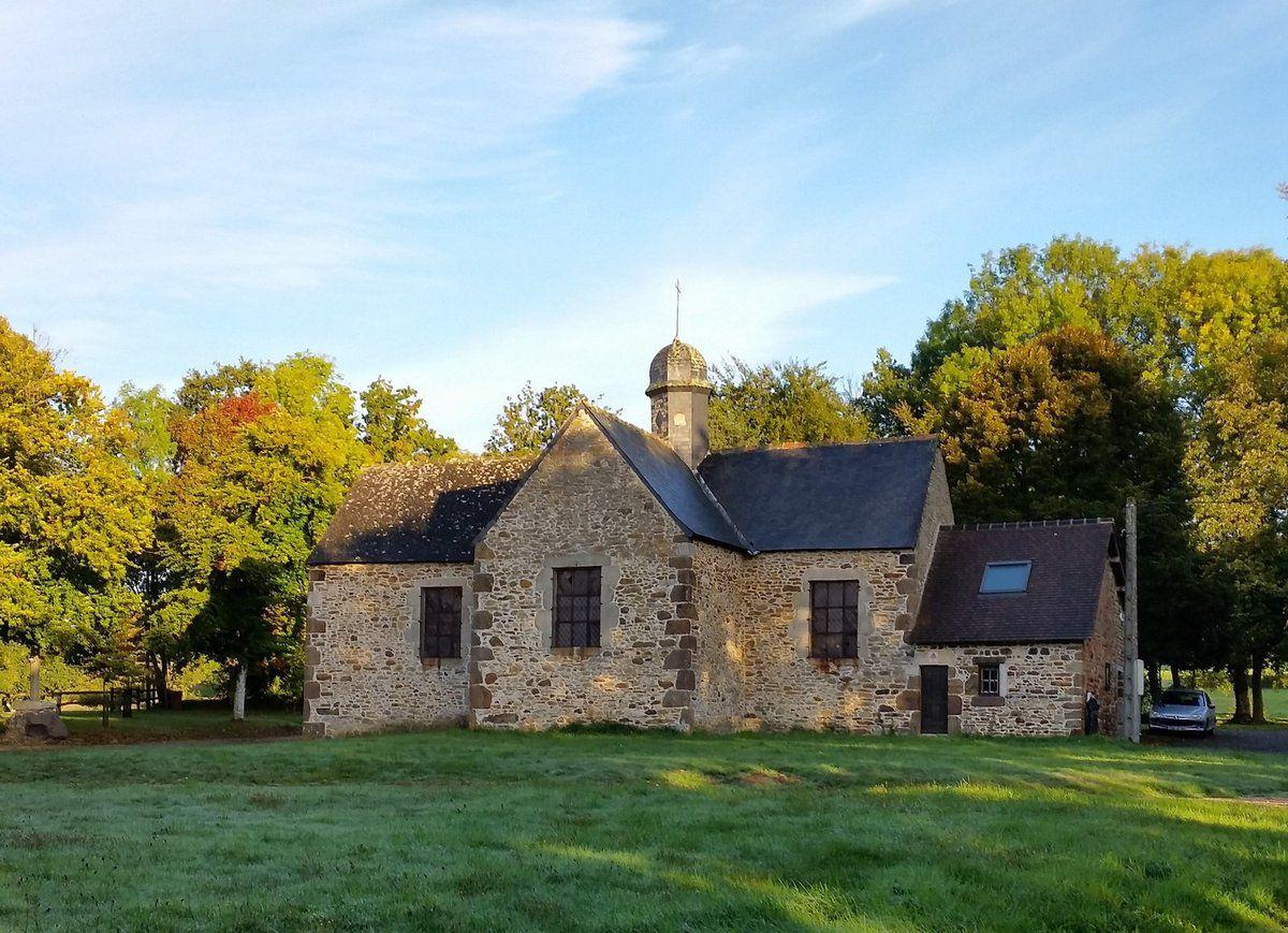 43es journées mycologiques et botaniques de Champfrémont