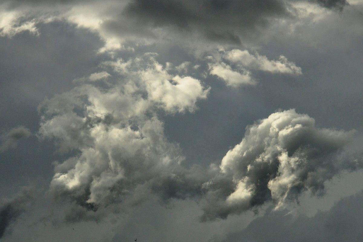 Je le trouve très beau ces nuages
